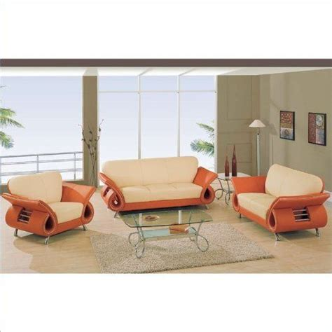 Burnt Orange Living Room Set 2017 2018 Best Cars Reviews Burnt Orange Living Room Furniture