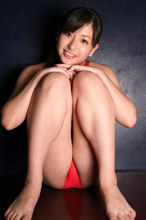 New Girls Pictures China   Sexy Girl And Car Photos