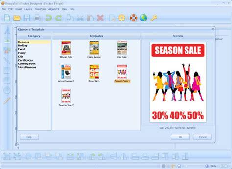 programas gratu 237 tos para dise 241 ar jardines guia de jardin descargar crear tarjetas trabajo softonic programa