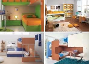 Interior Design For Kids by Bedroom Design Kids Bedroom Design Ideas