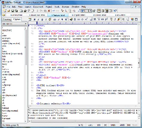 latex imagenes entre texto editores multimedia