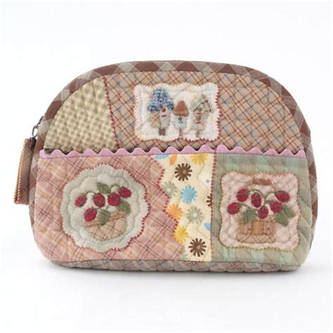 Japanese Patchwork Bags - 107 best 184 bolsas e necessaires artesanais 184 images on