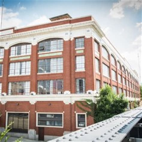 Ford Factory Lofts by Ford Factory Lofts 34 Photos 23 Reviews Apartments
