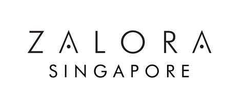 New Zaylara zalora singapore ferosha