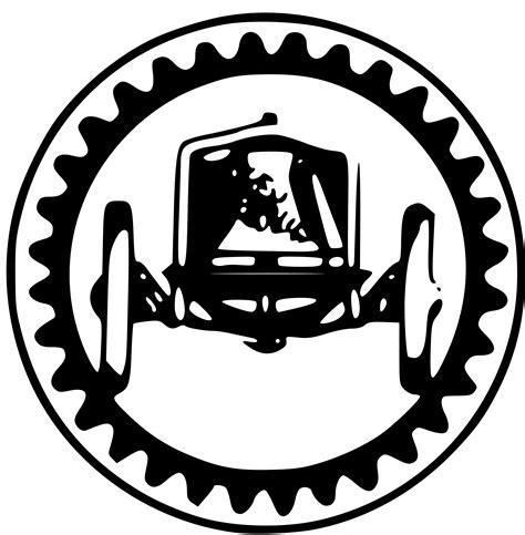 logo renault png fichier logo renault 1906 png wikip 233 dia