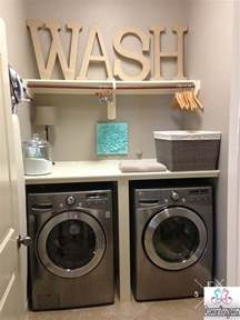 How To Fold Bathroom Towels For Hanging Ultra Modern Laundry Room Ideas For A Small Space
