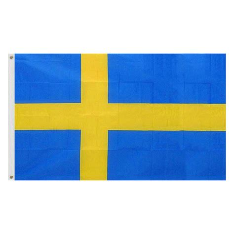 swedish colors sweden flags