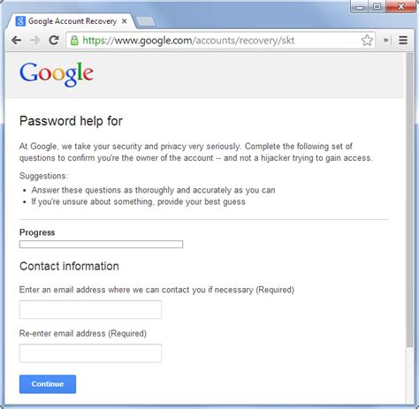 gmail password reset htg explains what is social engineering and how can you