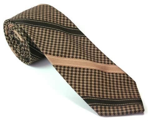 Ip130 Tas Fashion Import Waving Bow 12 best sir toby s ties wacky vintage neckties images on neckties neck ties and ties