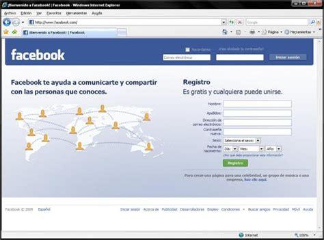 subir iniciar sesin registrarse entrar o iniciar sesi 243 n en badoo con tu cuenta de facebook