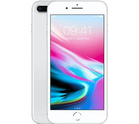 apple iphone   prix  fiche technique lesmobiles tunisie