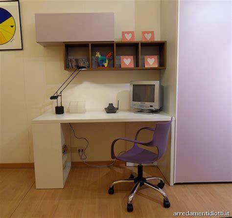 scrivanie doppie scrivanie doppie per camerette soluzioni camerette letti