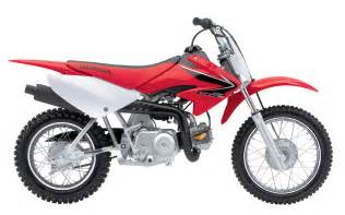 Honda 70cc Price Honda 70cc Reviews Prices Ratings With Various Photos