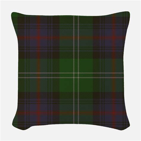 plaid throw pillows couch tartan pillows tartan throw pillows decorative couch