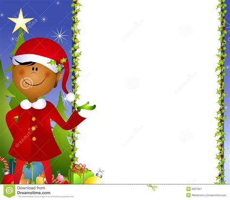 clipart natale free backgrounds clipart