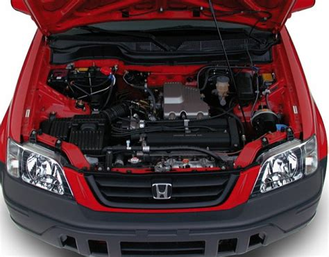 small engine repair training 2004 honda cr v free book repair manuals 2000 honda cr v reviews specs and prices cars com