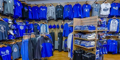 billiken apparel shop stl blues cardinals mizzou royals chiefs more