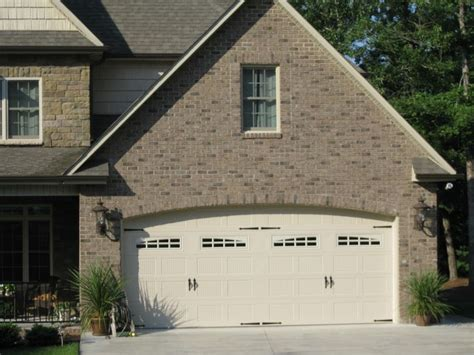 Garage Arch by 20 Best Images About Garages On Home Soldiers