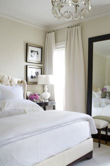 guest room inspiration thelivedinroom