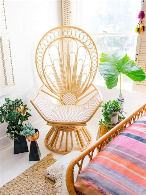 home decor brands 8 under the radar home decor brands you need to know about