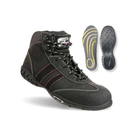 Sepatu Safety Jogger Line harga jual jogger line s3 sepatu safety