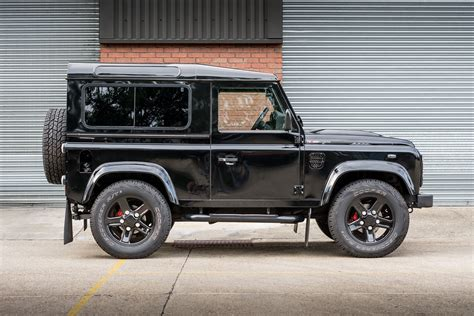 land rover defender 2020 100 land rover defender 2020 2013 land rover