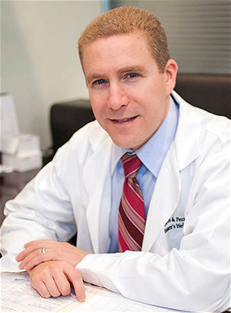 Dr Harris Office about dr harris dr terrence w harris obgyn boca raton