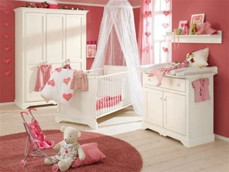 bedroom decorating ideas for baby girl 15 creative bedroom designs for baby or toddler designmaz