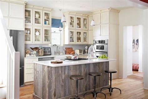 beautiful kitchen islands  seating