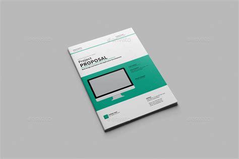 web design proposal graphicriver web design proposal by ncuz graphicriver