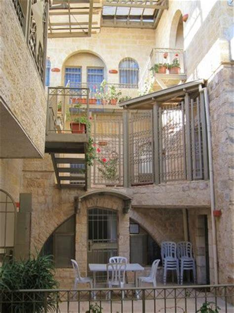 mary s house mary s house bethlehem palestinian territories guest house reviews tripadvisor
