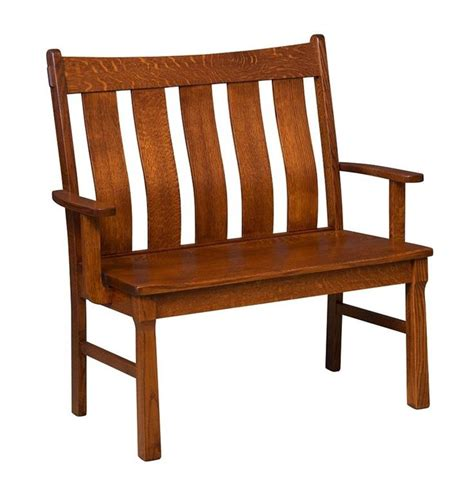 amish benches 234 best amish benches solid wood images on pinterest