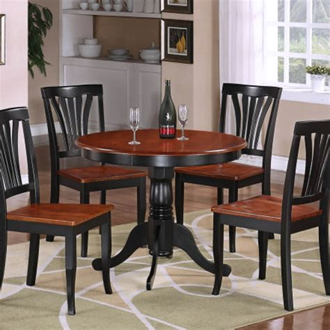 havertys kitchen tables kitchen table havertys furniture