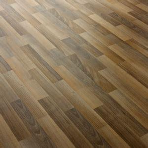 chicago hardwood flooring hardwood floors in chicago hardwood floor installation