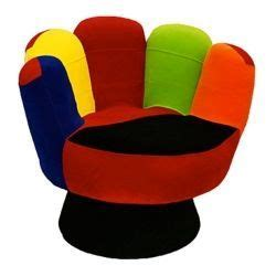 funky bedroom chairs 31 best cool chairs for teenagers images on pinterest
