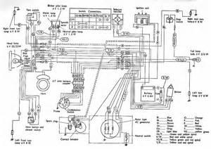 nissan va te wiring diagram get free image about wiring diagram