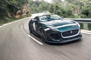 jaguar project7 1 coys of kensington classic car auctions
