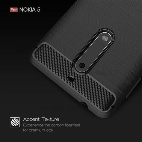 Samsung J5 Spigen Carbon Fiber Cover Bumper Softcase carbon fibre brushed tpu for nokia 5 black tvc mall