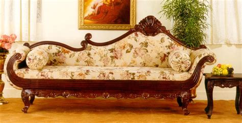 deewan sofa designs royal deewan gharexpert