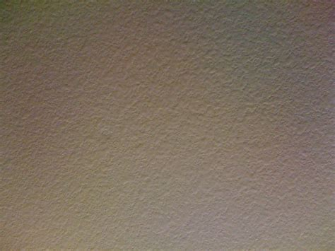 related keywords suggestions for orange peel drywall texture