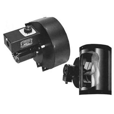 fireplace draft inducer draft inducers auto draft draft inducer fireplace