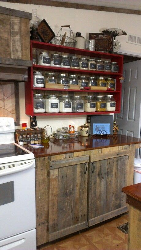 country kitchen furniture best 25 country kitchen cabinets ideas on kitchen cabinet colors wooden kitchen