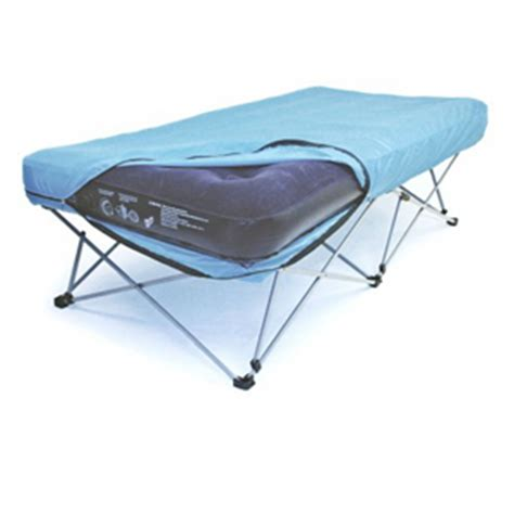 anywhere bed queen size low profile anywhere bed frame lcm530q lcmfs