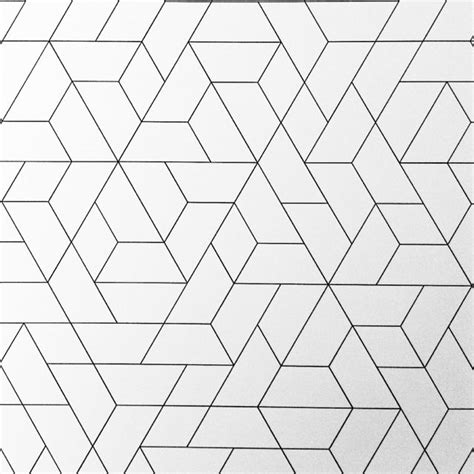 black and white pattern pinterest sacred geometry
