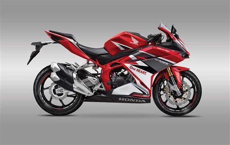 Knalpot Termignoni Honda Cbr 250rr modifikasi motor honda monkey otomotif