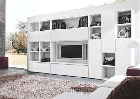 ordinario Arredamenti Moderni Soggiorni #1: mobile_soggiorno_morassutti_slide_15_fig1.jpg