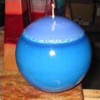 produzione candele sti per candele vendita candele produzione candele
