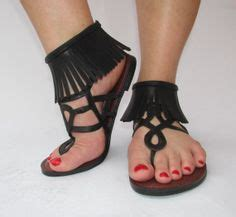 Sandal Wedges Heels Clog Wanita Vkt 420 pin by walk in style on wearing clogs ii clogs and wooden clogs