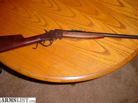 stevens favorite manufacture date the firearms forum object moved