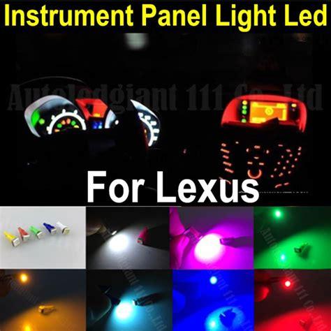 lexus is 250 warning lights lexus is250 dashboard promotion shop for promotional lexus